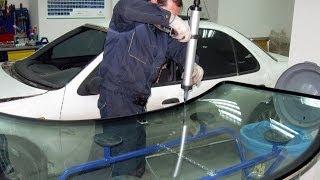 Как сбросить ошибку колодок на BMW f30